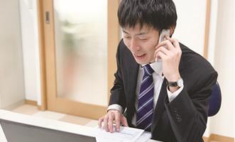 経営リスク特化型の保険設計