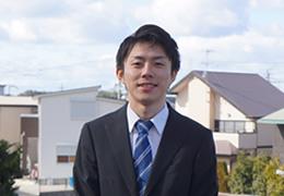 工藤 敬士郎