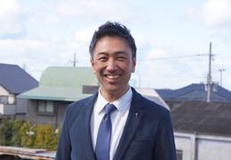 代表取締役社長 金野 敬太