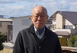 和田 義昭
